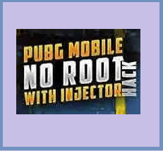 PUBG-injector-No-Root-APK-v1.1-(Latest)-for-Android-Free-Download