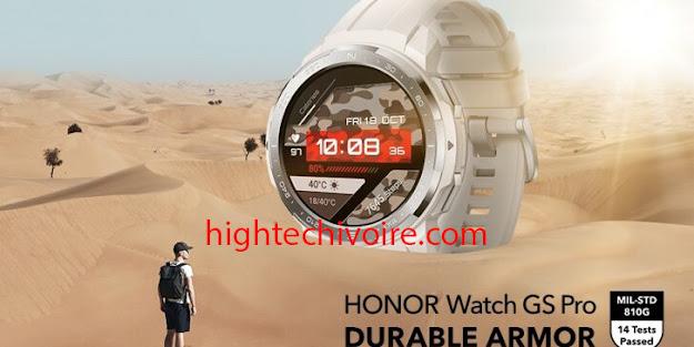 honor-montre-connectee-gs-pro