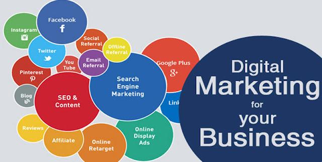 digital-marketing-solution(1)