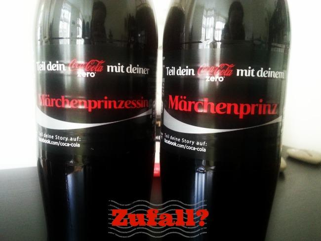 schmeckt cola liquid wirklich nach cola