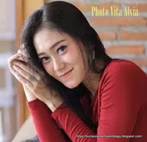 Photo Vita Alvia