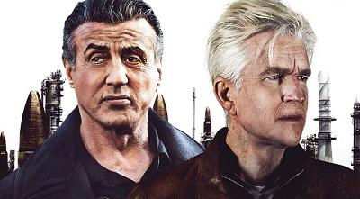 Cuenta Pendiente HD 1080p español latino 2018 poster box cover