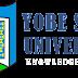 YSU Postgraduate Admission 2017/2018 Announced