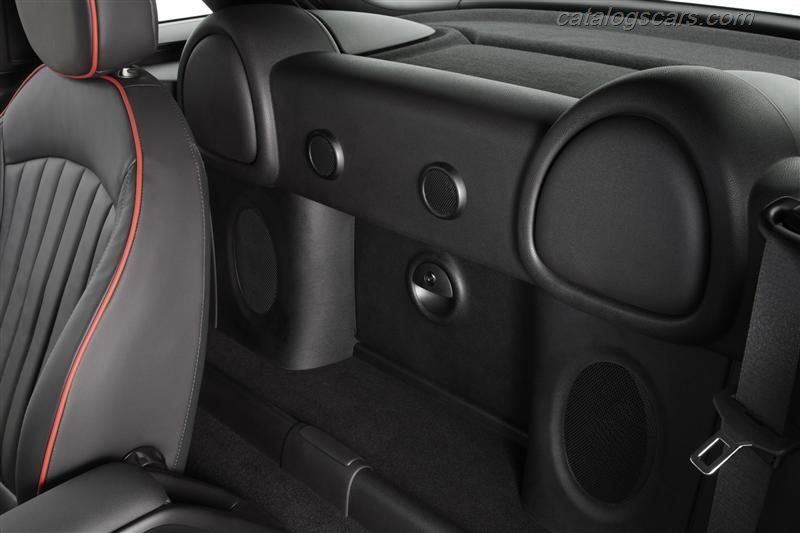 صور سيارة مينى كوبيه 2012 - اجمل خلفيات صور عربية مينى كوبيه 2012 - MINI Coupe Photos MINI-Coupe-2012-800x600-wallpaper-0156.jpg