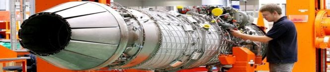 Rolls Royce Ready To Co-Develop With DRDO To Develop AMCA Engine