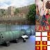 Γερμανία   Η βυζαντινή εισβολή