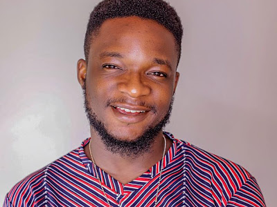 Meet The Man Behind The Lagos Drone Footage Compilations (See Photos)    @JustDebola