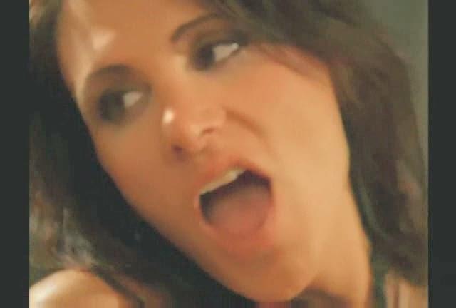 Sydnee steele best sex scene