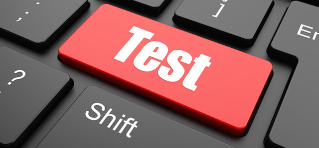 Logical Reasoning Test Questions and Answers PDF