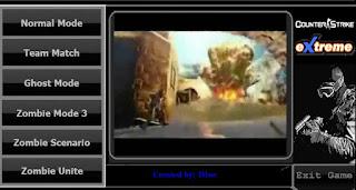 main game ringan lewat jaringan LAN