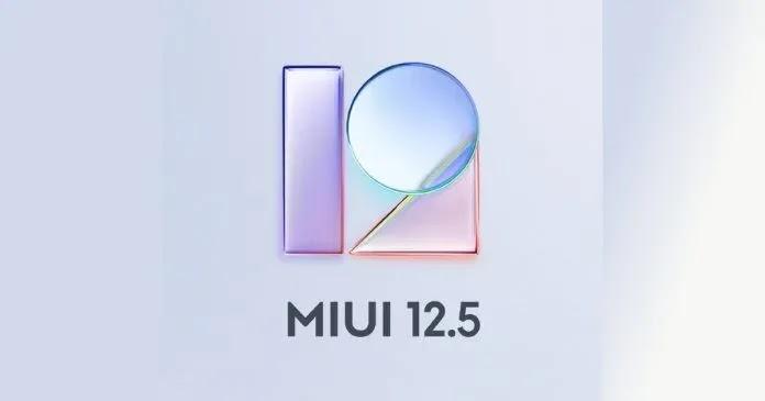 إعلان Xiaomi MIUI 12.5 استنادًا إلى Android 11: ميزات وخلفيات جديدة والمزيد