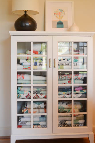 Hyacinth Quilt Designs Finding Homes For Quilts