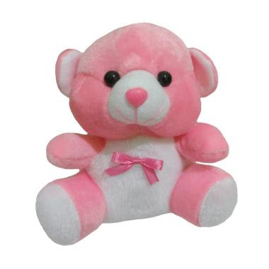 harga boneka beruang ping