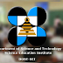 DOST Scholarship Exam Result 2019, (A-C)