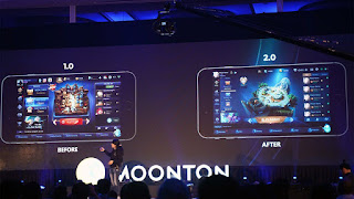 Download Mobile Legends Moonton Unity 2.0 Engine
