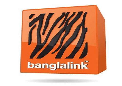 Bondho SIM Offer: 5 GB 33 Taka for 7 days Internet Pack Code - Banglalink