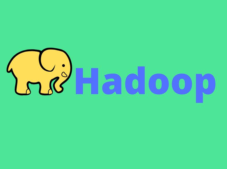 What is Hadoop? - www.datacloudschool.com