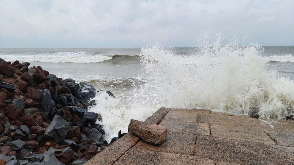 YAAS Cyclone News