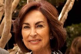 Iris Fontbona, Penguasa Pertambangan Terbesar di Dunia