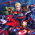 Review: Marvel Ultimate Alliance 3: The Black Order (Nintendo Switch)
