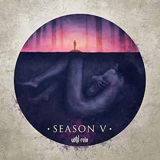 """Το βίντεο των Until Rain για το """"Miracle"""" από το album """"Season V"""""""