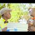 VIDEO | Jaco Beatz Ft Bright - Chombo Ya Fundi | Download mp4