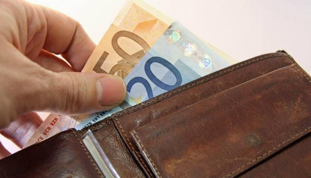 ΕΛΣΤΑΤ: Πόσα χρήματα δαπανούν τα Ελληνικά νοικοκυριά  και τι αγοράζουν