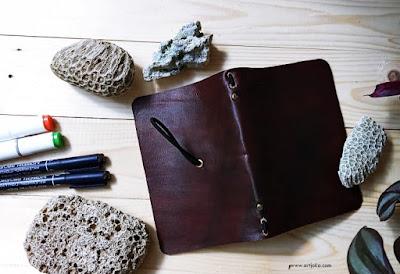 tali closure jurnal