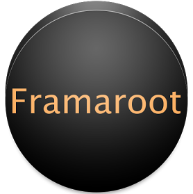 One-Click Android Rooting Using Framaroot App