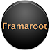 How to Root Android Phones and Tablets Using Framaroot APK with One-Click
