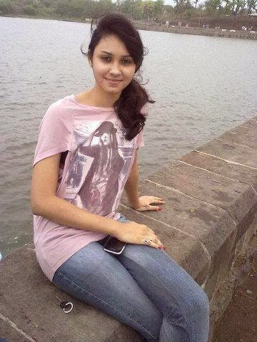 Dating girls in bangalore for fun 6