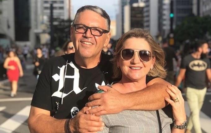 Mauro Sousa e Sionaria Kichi serão homenageados com título de cidadão bernardense pela câmara Municipal