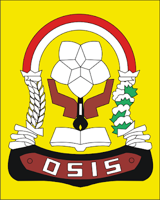 Download Logo OSIS SMP full HD