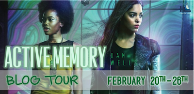 http://fantasticflyingbookclub.blogspot.com/2018/01/tour-schedule-active-memory-by-dan-wells.html