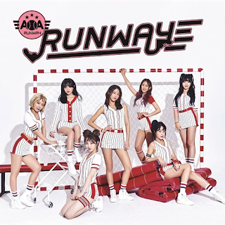 WOW WAR TONIGHT girls ver. AOAの歌詞 aoa-wow-war-tonight-girls-ver-lyrics