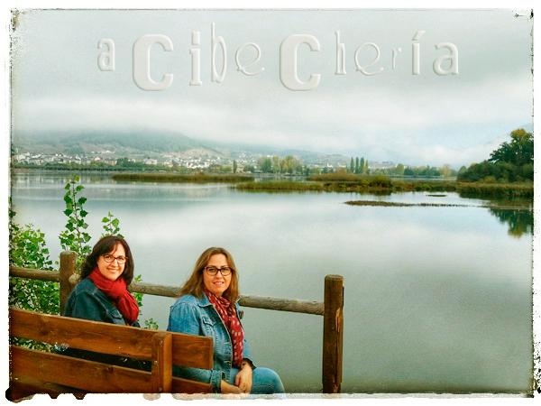 VII Xuntanza de bloguers gastronómicos en O barco de Valdeorras