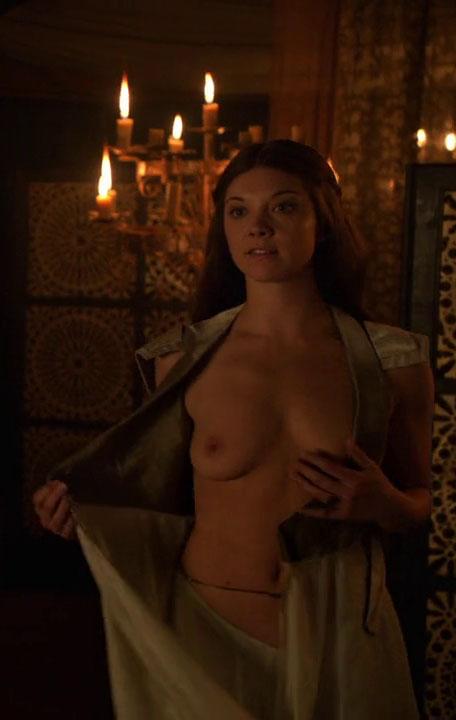 natalie dormer sexy naked pics 02