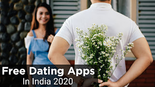 Best Free Online Dating Apps In India 2020 - only apk