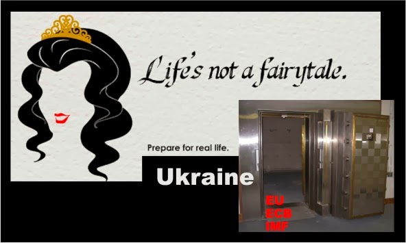 http://3.bp.blogspot.com/-TOlHcewYVrA/UxQqnrDl8YI/AAAAAAAAGWA/tFxNZnFsbGU/s1600/Don%27t+worry,+Ukraine.+Your+saviours+are+coming+from+the+West.+%231ab.jpg?SSImageQuality=Full