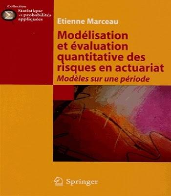 Modélisation et évaluation quantitative des risques en actuariat : modèles sur une période-PDF