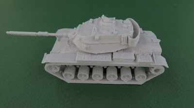 M60 Patton picture 9