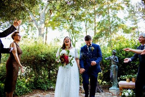 Renata ♥ Ricardo | Casamento | Sintra Marmóris | Sintra | Portugal