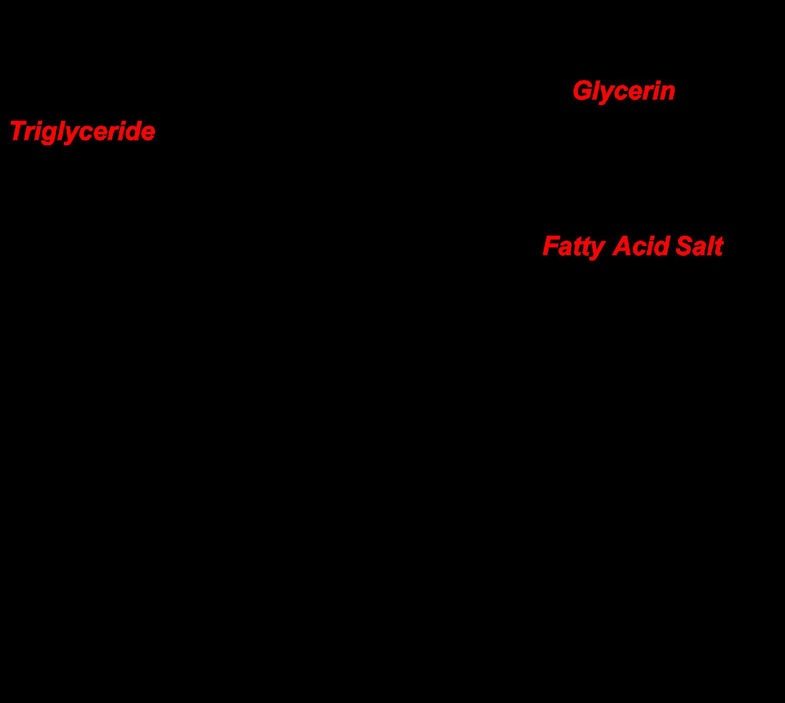 Glycerin (vegetable based) -100ml