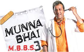 MBBS Full Form and Eligibility Criteria