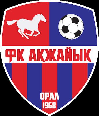 FOOTBALL CLUB AKZHAYIK ORAL