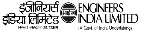 Engineers India Limited Recruitment 2020 Executive Gr I, II & III – 17 Posts Last Date 20-02-2020