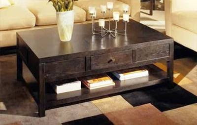2017 Living Rooms Modern Designs