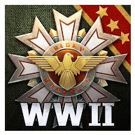 تحميل لعبة Glory of Generals 3
