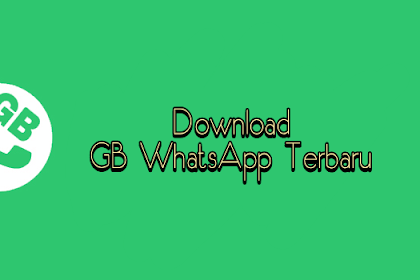 GBWhatsApp v9.1.0 Apk (Anti Banned)