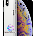 IPHONE XS MAX CLONE FIRMWARE MT6580 : IPHONE XS MAX COPY FLASH FILE